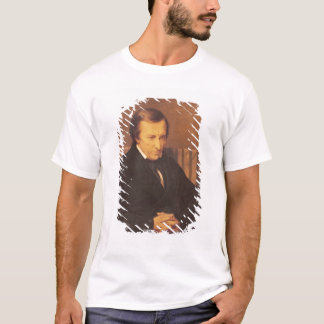 T-shirt Felicite Robert de Lamennais, 1845