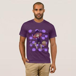 T-shirt Femme de Witchy