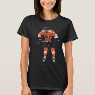 T-shirt Femmes de chemise de Brayden Schenn