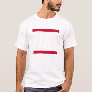 T-shirt Femmes d'OMG WTF
