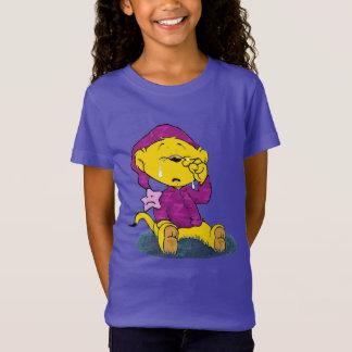 T-Shirt Ferald | pleurant