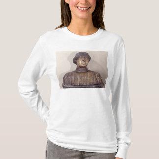T-shirt Ferdinand II d'Aragon