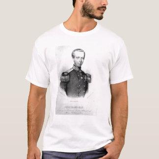 T-shirt Ferdinand maximum