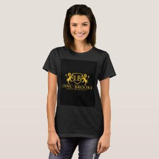 T-shirt ferme juridique de Lync-Ruisseaux