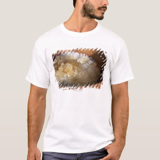 T-shirt Fermez-vous du bol de sucre