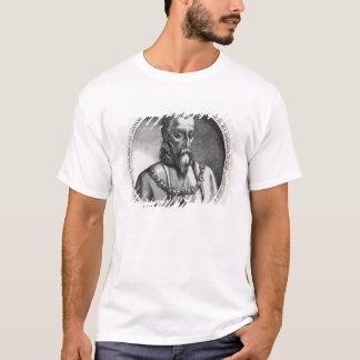 T-shirt Fernando Alvarez De Toledo, 3ème duc de 2 alba