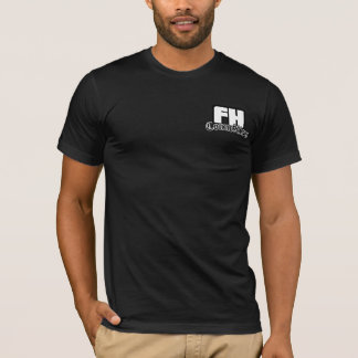 T-shirt FH ConneXion