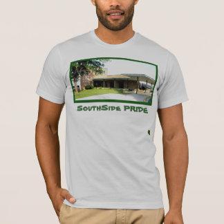 T-shirt Fierté II de SouthSide