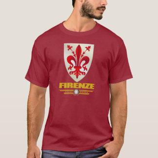 T-shirt Firenze (Florence)