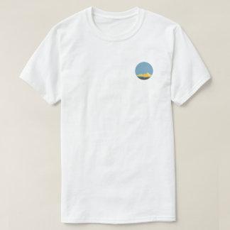 T-shirt Flatirons