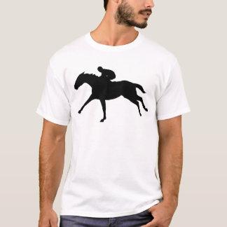 T-shirt Fleetphoto renoncent par