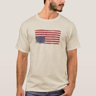 T-shirt Flipyourflag