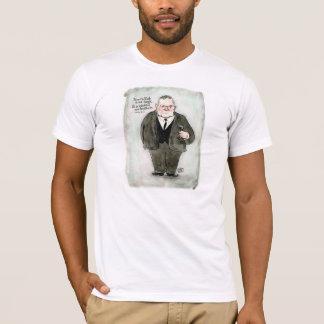 T-shirt Foi de Belloc