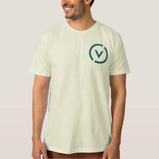 T-shirt Fonctionnaire de TVP