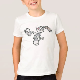 T-shirt Fonctionnement d'insectes