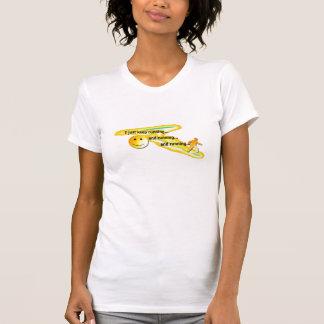 T-shirt Fonctionnement et fonctionnement