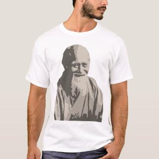 T-shirt Fondateur
