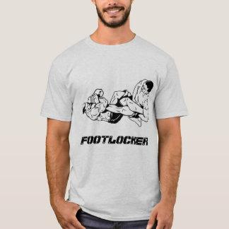 T-SHIRT FOOTLOCKER