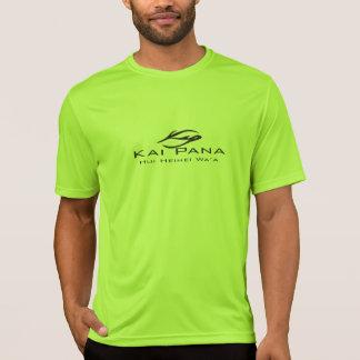 T-shirt Force élevée Jersey de la KP