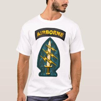 T-shirt Forces spéciales