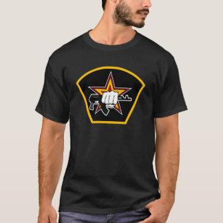 T-shirt Forces spéciales russes