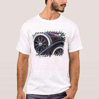 T-shirt Ford 1930 une voiture classique