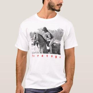 """T-shirt Formation de Michelle Nihei la journée """"portes"""