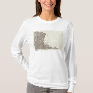 T-shirt Fort Barraux