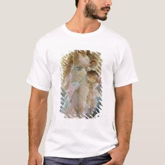 T-shirt Fortuna