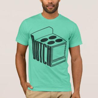 T-shirt Four néerlandais