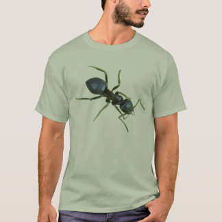 T-shirt Fourmi sauvage