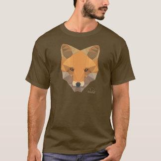 T-shirt Fox de Sly