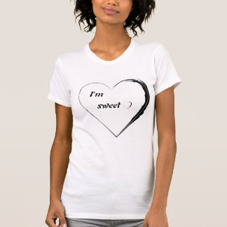 T-shirt frais