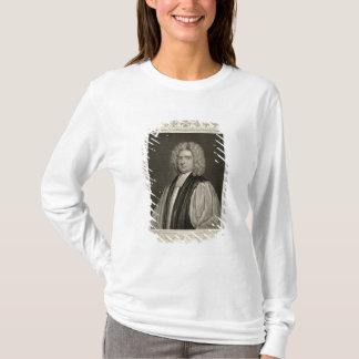 T-shirt Francis Atterbury, évêque de Rochester
