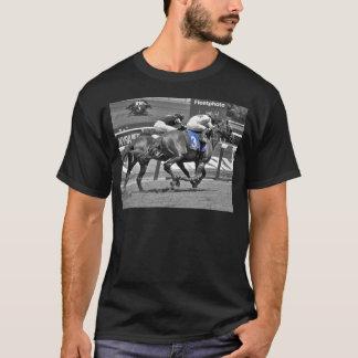 T-shirt Franco et Velasquez