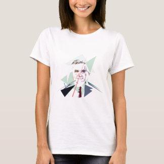 T-shirt François Fillon après le Pénélope Gate