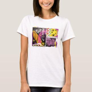 T-shirt Fred et George Weasley