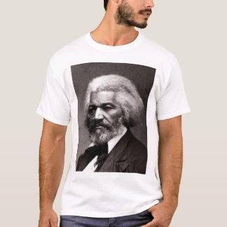 T-shirt Frederick Douglas