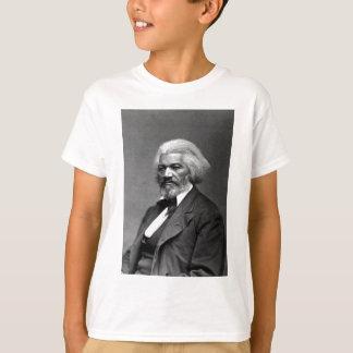 T-shirt Frederick Douglass