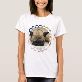T-shirt french-bulldog-2.jpg