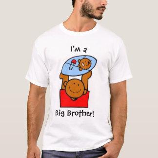 T-shirt Frère !