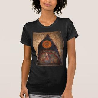 T-shirt Fresques d'Assisi