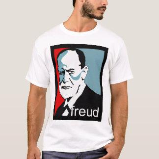 T-shirt freud