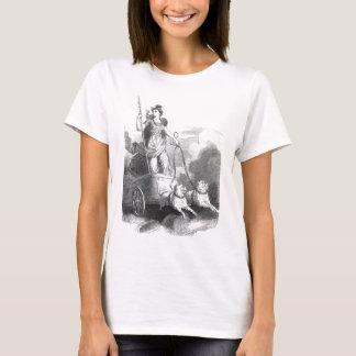 T-shirt Freya