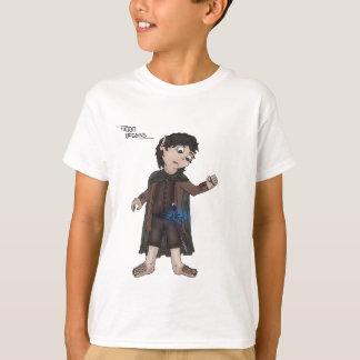 T-shirt Frodo Baggins