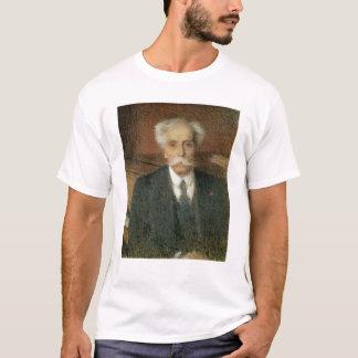 T-shirt Gabriel Faure