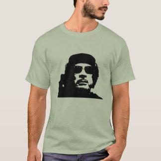 T-shirt Gaddafi