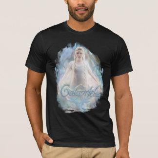 T-shirt Galadriel avec le nom