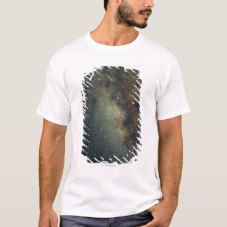 T-shirt Galaxie