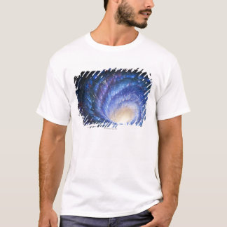 T-shirt Galaxie 2